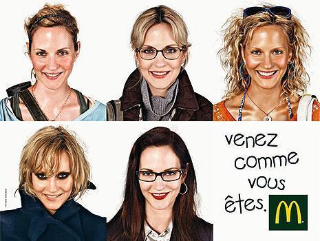 http://leplanneur.files.wordpress.com/2009/05/mc-donald-venez-comme-vous-etes.jpeg